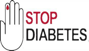 Gambar Diabetes